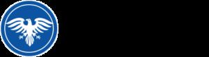 Federal Employee Insurance Benefits Logo