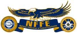 National Federation of Federal Employees - Federal Employee Insurance Benefits
