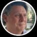 David Quiett, ChFC, Owner of Federal Employee Insurance Benefits